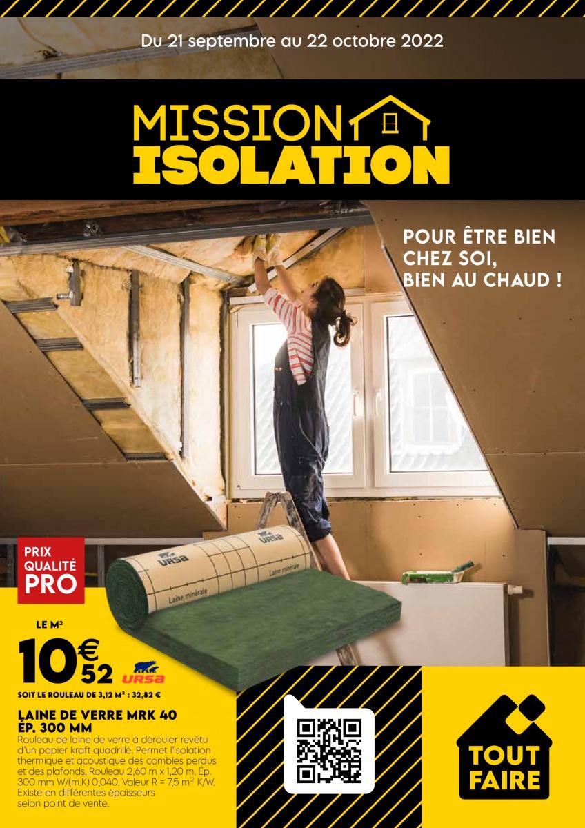 Tout Faireoperationmateriaux Et Bricolage Delage 1012