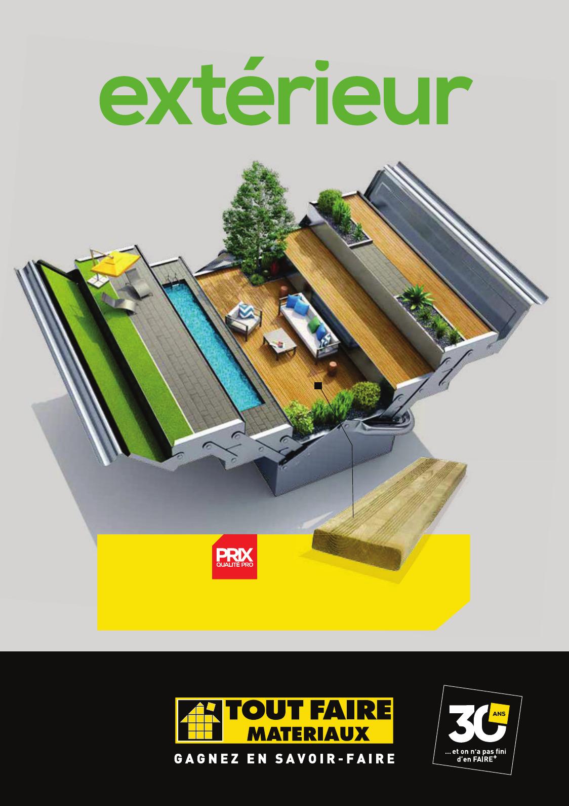 Plan De Travail A Carreler Exterieur sylvestre matÉriaux pour vos projets de construction et