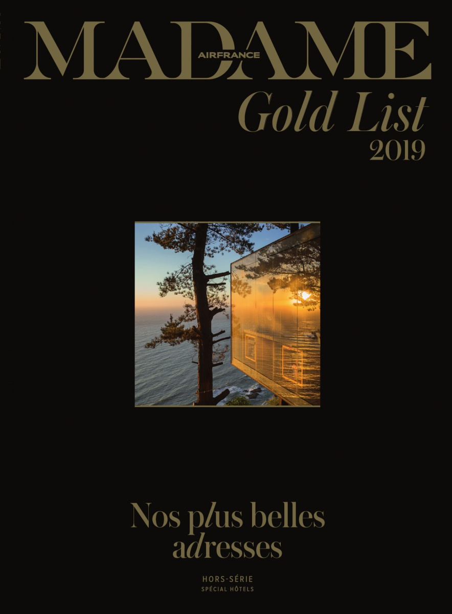 Gold List 2019 - Hors Serie